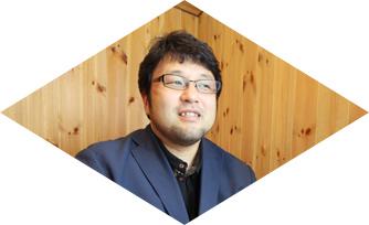 SAND株式会社 サンド株式会社 佐藤 将俊